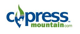 Cypress-Mountain