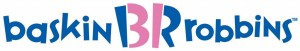 New Baskin Robbins logo_full