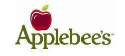 applebees-new-logo