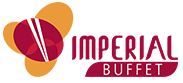 imperial buffet
