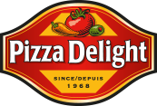 logo-pizzadelight