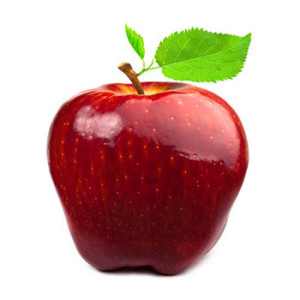 Red-Delicious-Apple-Eastcoastimpex1