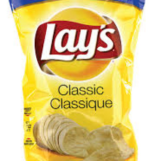lays family chips