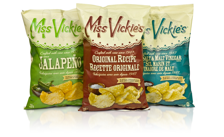 miss vickies chips i love savings coupons grocery
