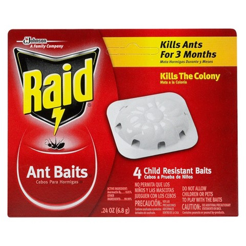 Bait coupon code