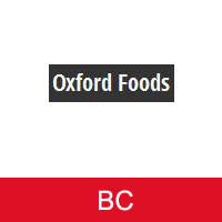 Oxford Foods