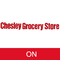 Chesley Grocery Store