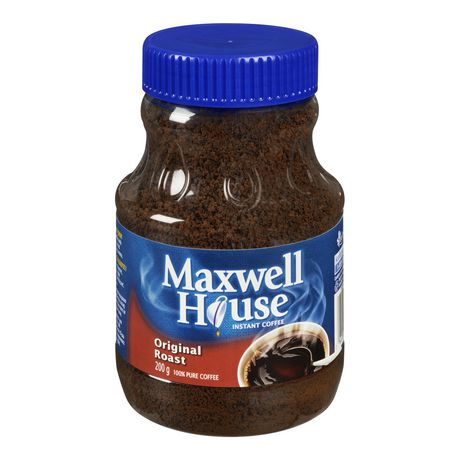 image regarding Maxwell House Printable Coupons identified as Maxwell Place Fast Espresso I Enjoy Price savings Discount coupons