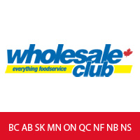 Real Canadian Wholesale
