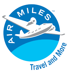 Air Miles Gift Card Offer – IGA QC