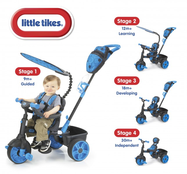 Little green trike coupon code
