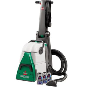 bissell big green deep cleaning machine bissell 86t3 big cleaning machine professional grade 29091